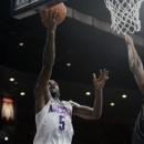 UC Irvine Arizona Basketball
